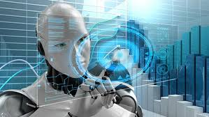 Democratizing artificial intelligence in health care