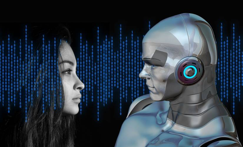 Trends in Artificial Intelligence that are Changing the Way We Talk