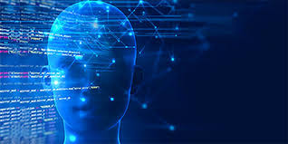 Power of Artificial Intelligence & Big Data Analytics: Intelligence that Mirrors Human Behaviour
