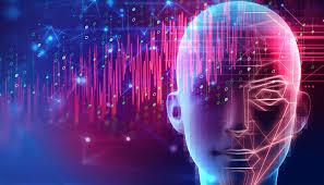 Artificial intelligence creativity tools mimic human ability