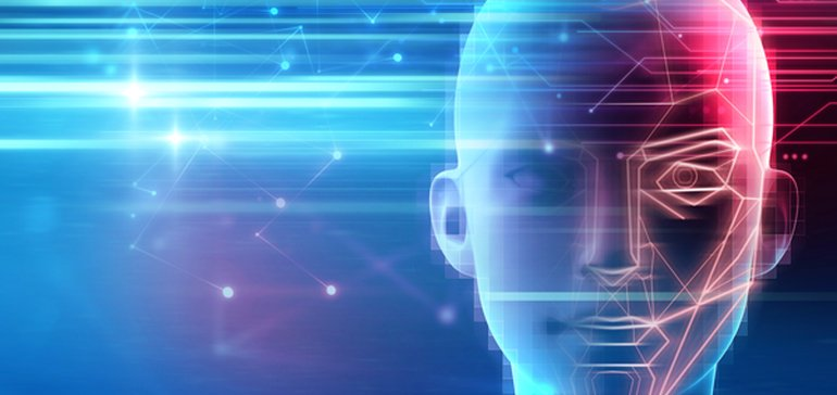 Artificial intelligence and machine learning move to the edge