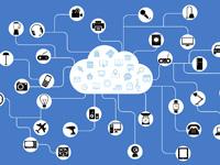8 Top Big Data Analytics Tools