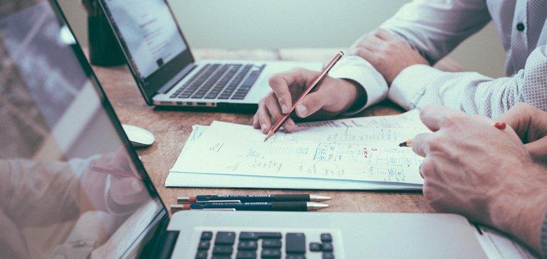 Rightsizing data science: How to architect analytics around the business need