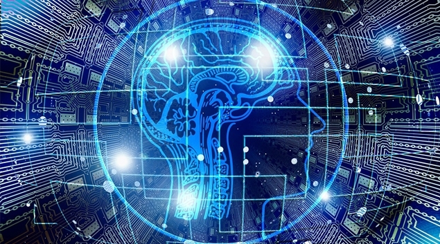 How artificial intelligence, analytics and automation are reshaping the hospital revenue cycle