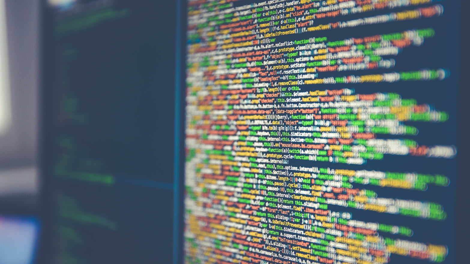 Big Data Means Big Opportunities and Big Challenges for Real Estate
