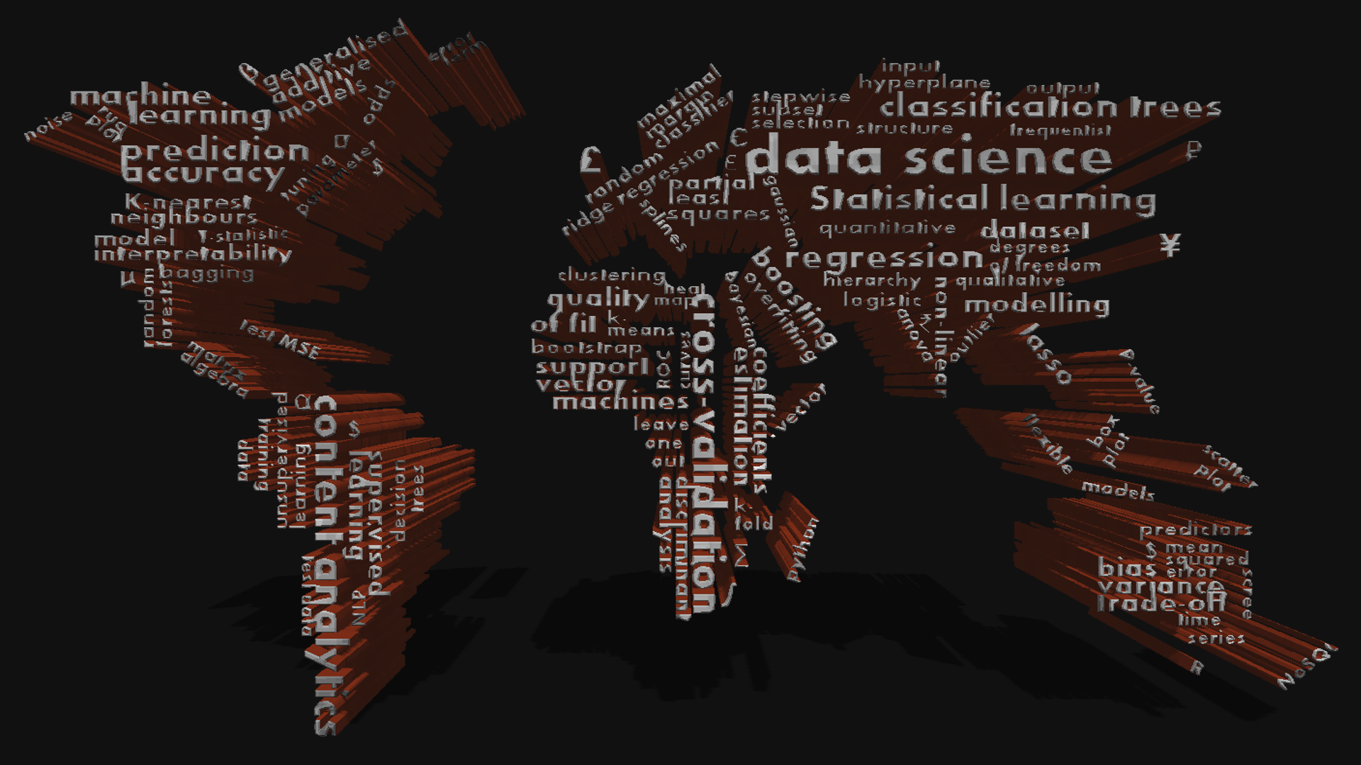 THE 10 DATA MINING TECHNIQUES DATA SCIENTISTS NEED FOR THEIR TOOLBOX