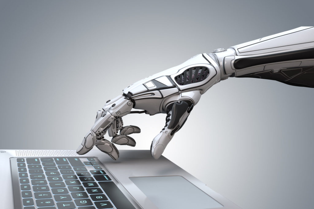 Student Resources for A.I. and Machine Learning Education