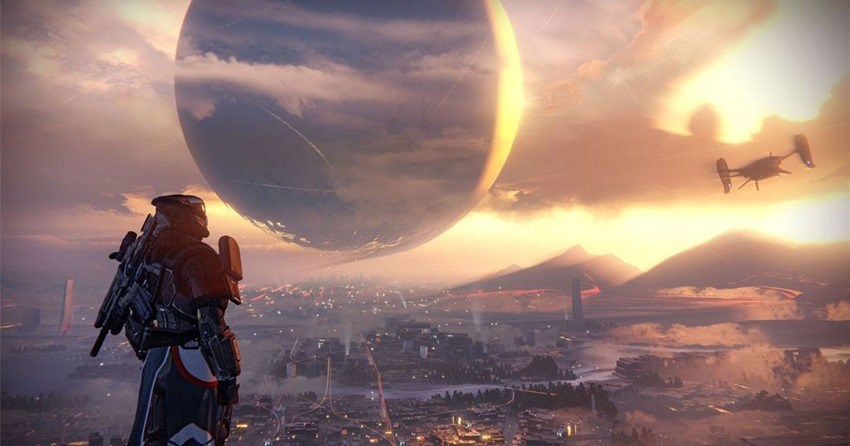Destiny 2 Shadowkeep launches on September 17, pre-order bonuses revealed
