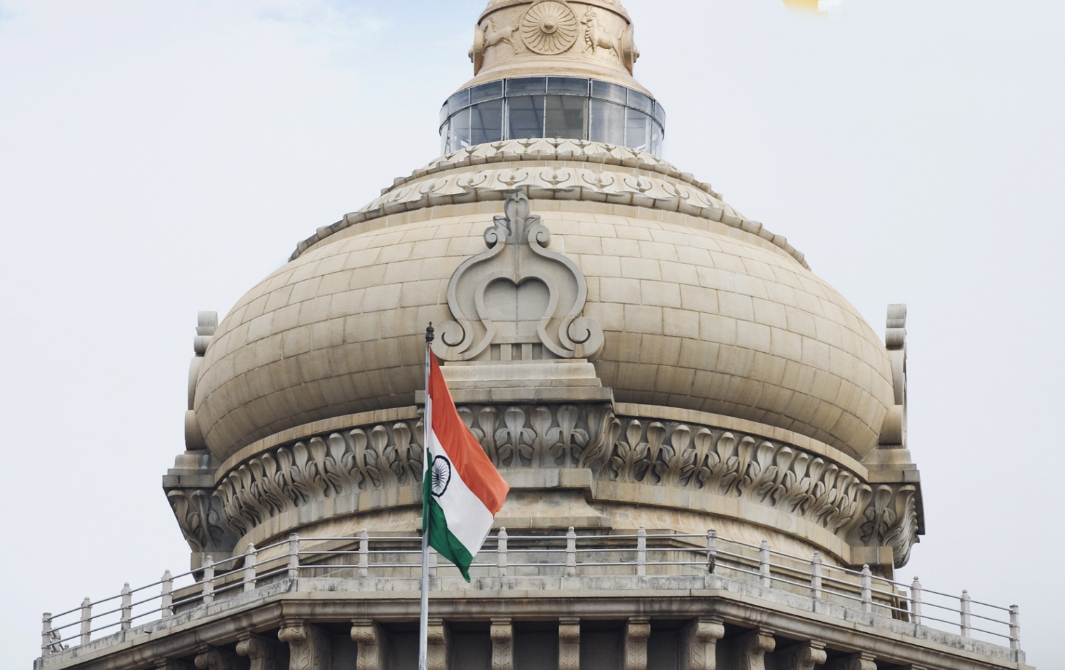 India' Open Government Data Platform Is Helping Data Scientists Kick-start Their ML Journey