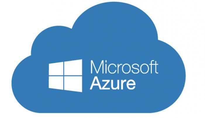 Iguazio Comes To Microsoft's Azure