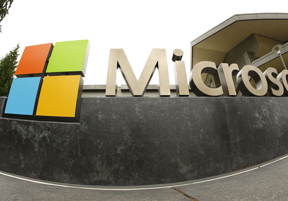 Microsoft to hackers: Please attack Azure