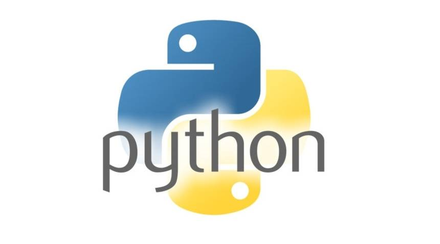 Python 3.8 beta 1 is now ready for you to test