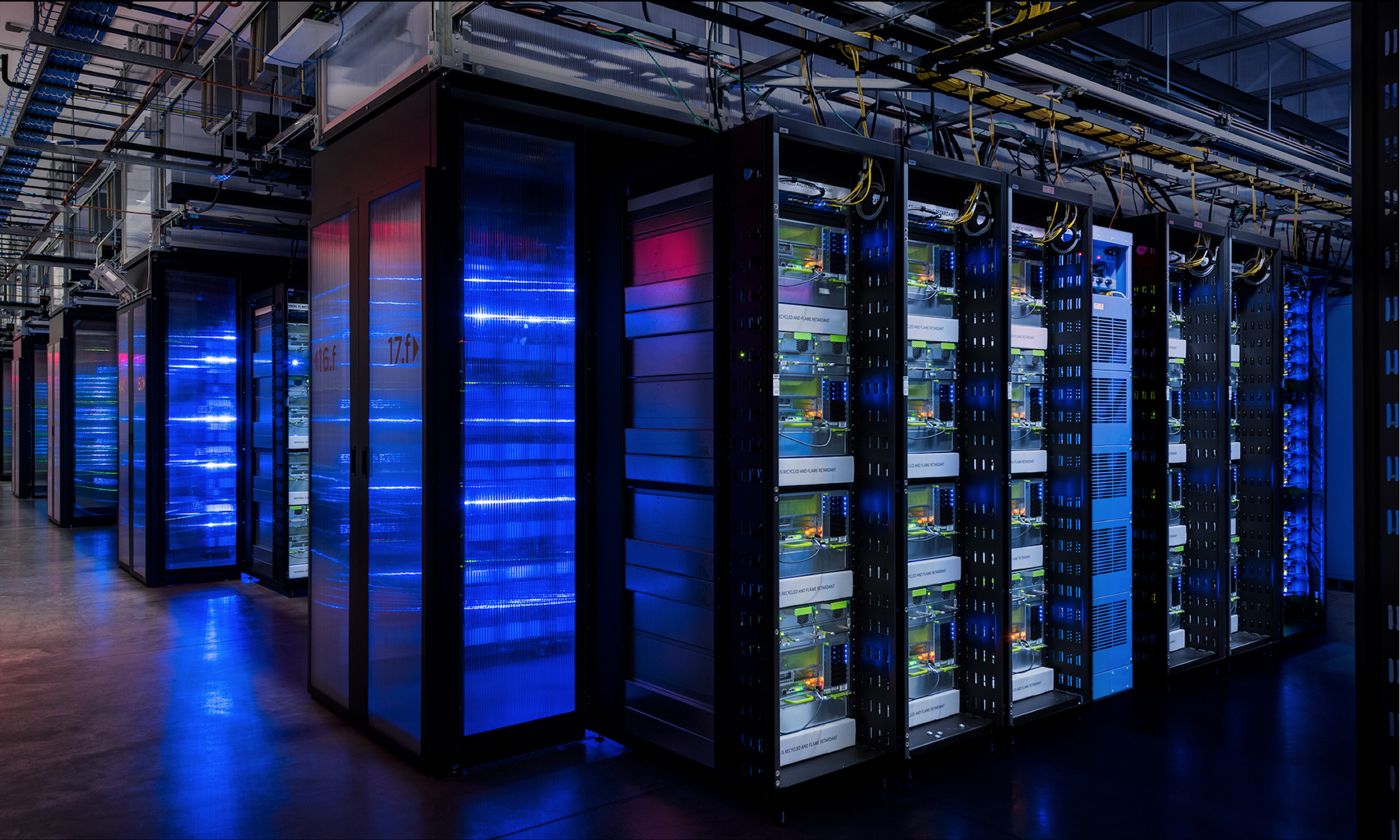 Researcher Computer Vision en Machine Learning