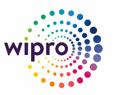 Wipro and Moogsoft delivering AIOps solutions for customers