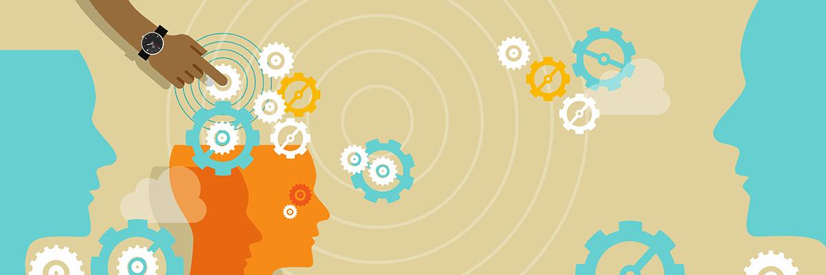 A glimpse into the future of AI enterprise applications