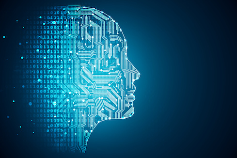 Humans' Fascination with Artificial General Intelligence