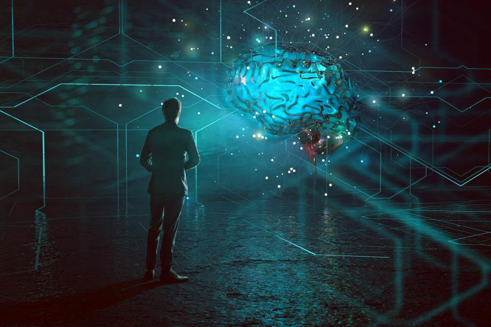 How Far Are We From Achieving Artificial General Intelligence?