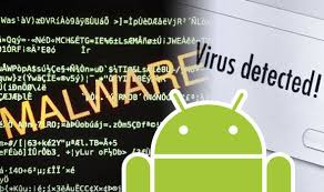 Android Warning: Thousands Of Dangerous Copycat Apps On Google Play, Study Finds