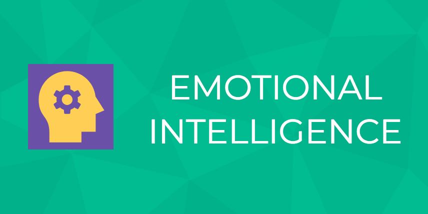 Emotional Intelligence is the Key to a Successful Company Culture
