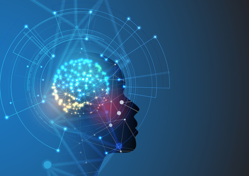 IBM's AutoAI and the Race to Automate ML and A.I.