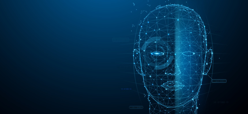 Lawmakers Question Integrity of FBI's Facial Recognition Program
