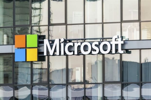 Microsoft wants more security researchers to hack into its cloud
