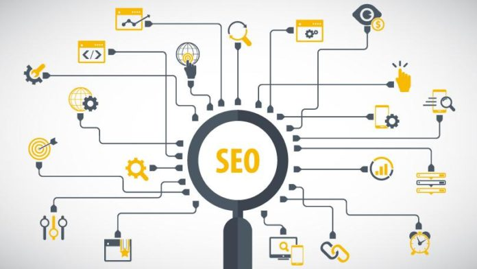 Top Ranking On Google: Has AI Killed SEO?