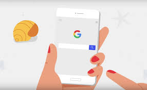 AI-Generated Stories can Influence Google Search Results Immensely