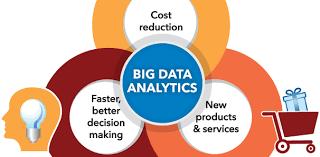 Updated AtScale platform streamlines analysis of big data
