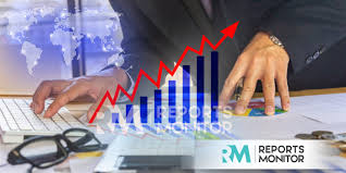Global Python Web Frameworks Software Market Analysis with Key Players, Applications, Trends and Forecasts to 2024