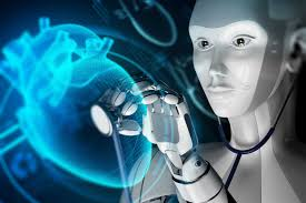 Artificial, Human Intelligence blend critical in fight against healthcare fraud, waste and abuse for MENA region