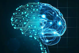 Artificial Intelligence – Is it really helping us?