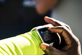Livongo Integrates with Leading Smartwatches; Delivers Personalized Health Insights to People with Chronic Conditions
