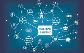 Machine Learning and Predictive Analytics Are Reshaping Manufacturing