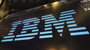 Tech update including Amazon, IBM and Oracle