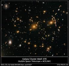 Data-mining for dark matter