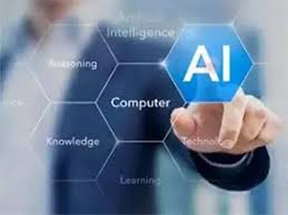 Artificial Intelligence enriching real estate customer experience: View