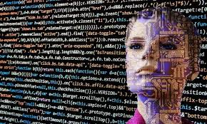 'Crowdworking' provides the humans who train artificial intelligence