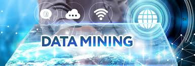 Data Mining Software Market growth in Technological Innovation, Competitive Landscape Mapping the Trends and Outlook for next 5 years