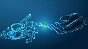 DataRobot raises $200 million for AI software development – sources