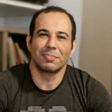 Going from Microservices to Serverless: Phil Calçado at QCon New York