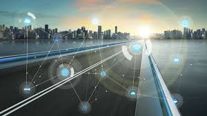 How big data will drive smart city innovation