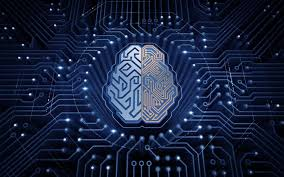 HPE Acquires MapR Assets In An Attempt To Strengthen Its Artificial Intelligence / Machine Learning Portfolio