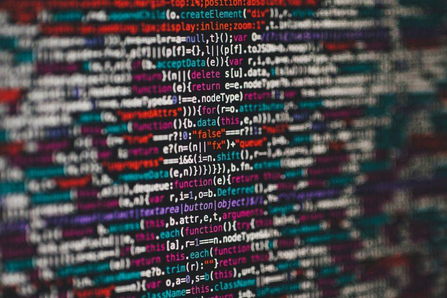 THE GROWING ASPECTS OF IMPLEMENTING DEVOPS IN DATA SCIENCE AND MACHINE LEARNING