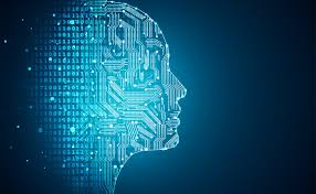 The impact of AI and Machine Learning on service assurance