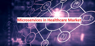 Microservices Architecture Market Key Players are Cognizant, IBM Corporation, Microsoft Corporation, Datawire