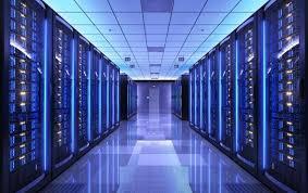 The 4th Industrial Revolution Portfolio: Big Data Plays