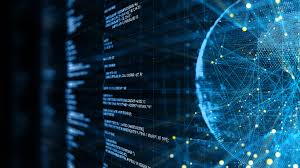 Big Data Platforms and AI Tools for Your Small Business