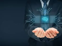 Businesses gaining value from artificial intelligence experimentation: Mindtree study
