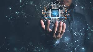 DataRobot launches centralised machine learning hub